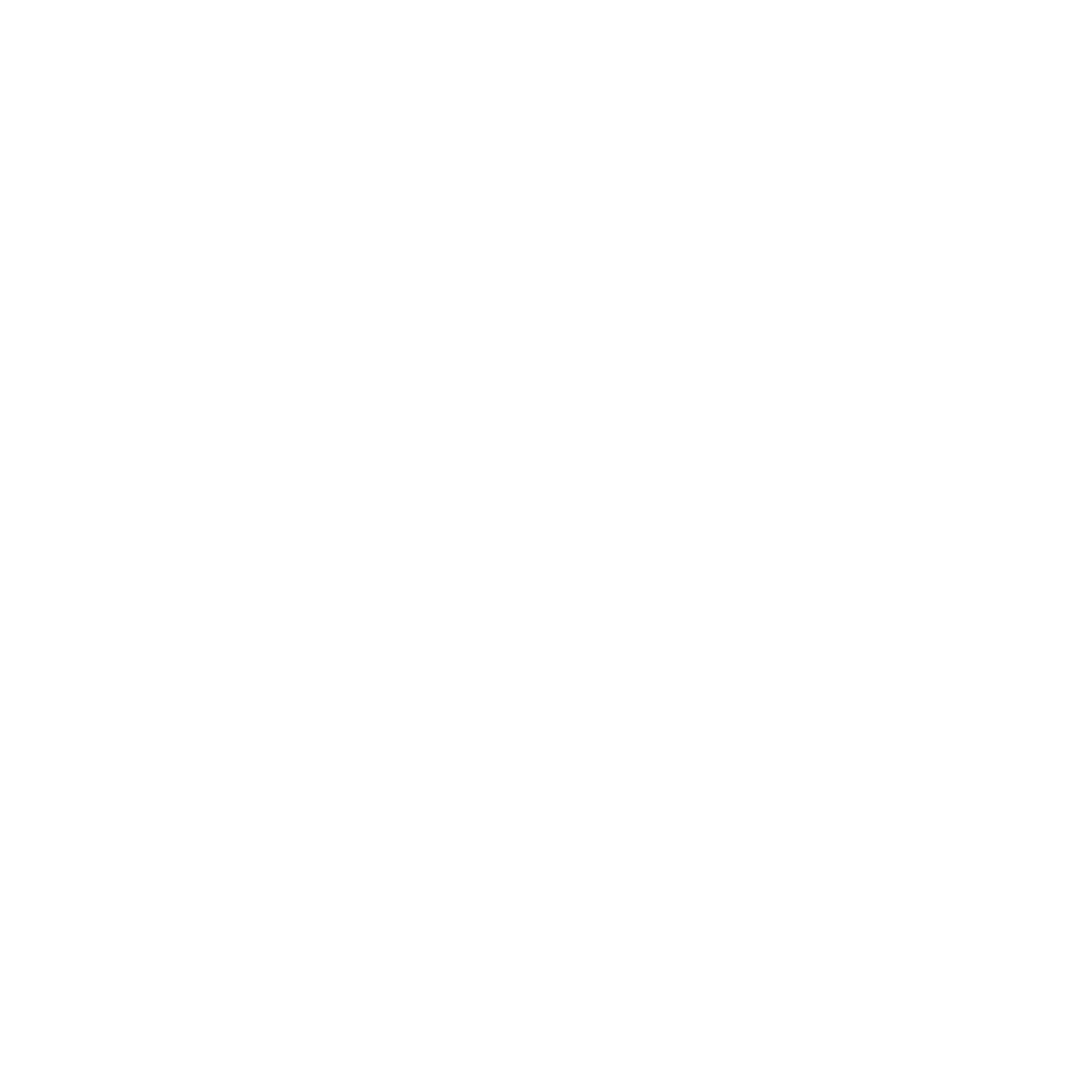 REASON AND FRIENDS