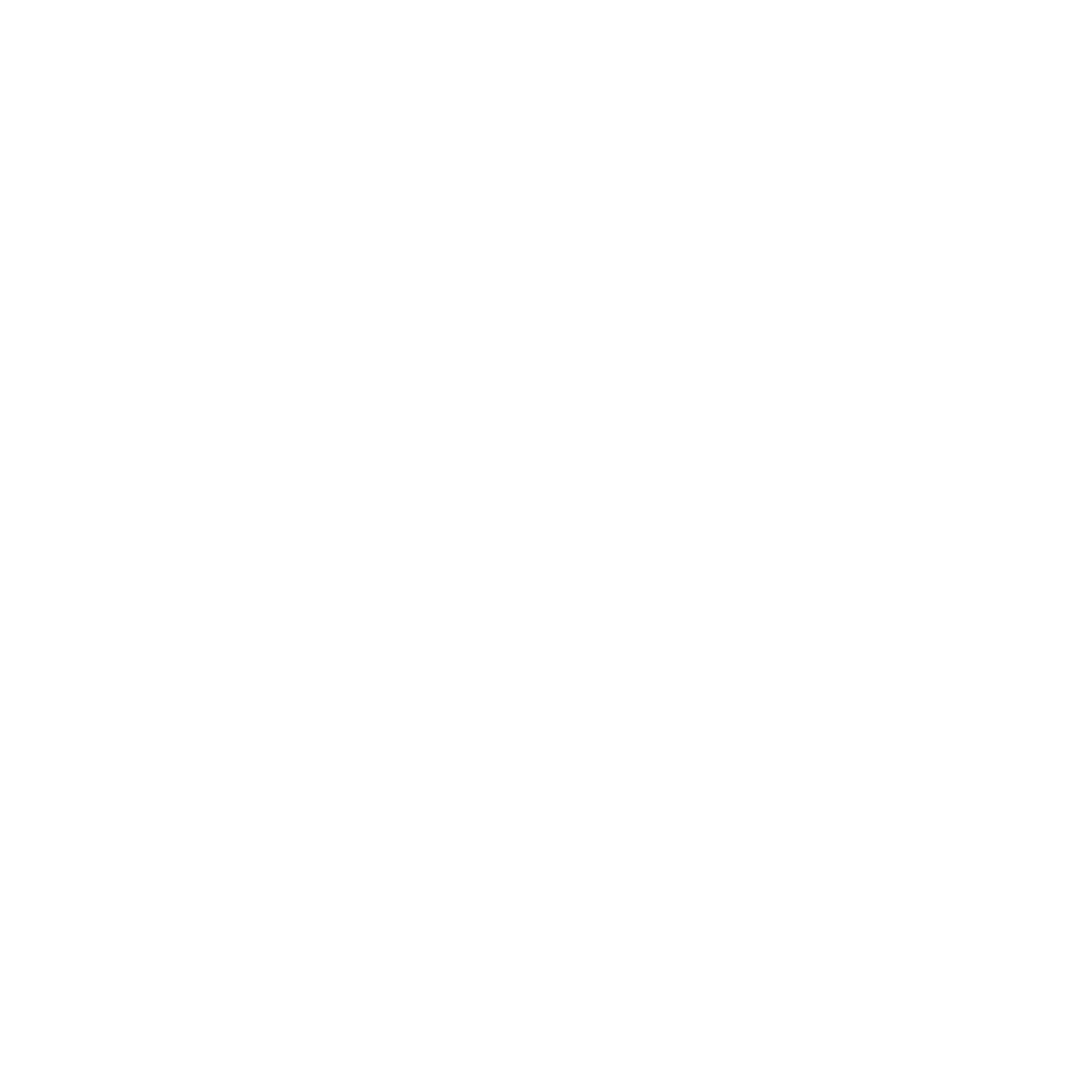 ARTIFICIAL GROUP